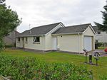 Thumbnail for sale in 1 Haile Park, Haile, Egremont, Cumbria