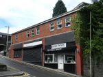 Thumbnail for sale in Court House & High Street, Graig, Pontypridd