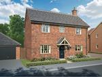 Thumbnail for sale in The Nene, Estone Grange, Chapel Drive, Aston Clinton