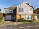 Thumbnail for sale in Belmont Drive, Maidenhead, Berkshire
