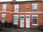 Thumbnail to rent in Carmelite Road, Coventry