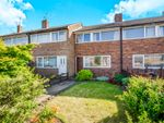 Thumbnail for sale in Newland Court, Wakefield