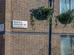 Thumbnail for sale in Norfolk Crescent, London