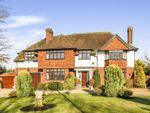 Thumbnail for sale in Purley Downs Road, Sanderstead, South Croydon