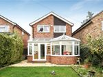 Thumbnail for sale in Old Forge Road, Loudwater, High Wycombe