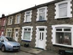 Thumbnail for sale in Glandwr Street, Abertillery