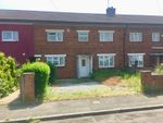 Thumbnail to rent in Heathfield Road, Grantham