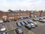 Thumbnail to rent in Kingsfield Close, Kings Heath Industrial Estate, Northampton