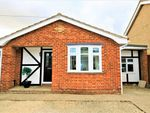 Thumbnail for sale in Shell Beach Road, Canvey Island, Essex