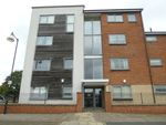 Thumbnail for sale in Falconwood Way, Manchester