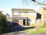 Thumbnail for sale in Waltham Business, Brickyard Road, Swanmore, Southampton