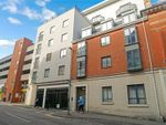 Thumbnail to rent in Eastgate Apartments, East Street, Leicester