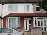 Thumbnail to rent in Wellington Road, London
