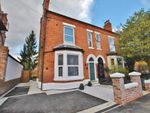 Thumbnail to rent in George Road, West Bridgford