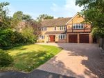 Thumbnail for sale in Onslow Road, Sunningdale, Berkshire