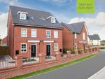 "Thumbnail to rent in ""Helmsley"" at Lytham Road, Warton, Preston"
