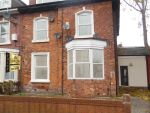 Thumbnail to rent in Huntley Road, Fairfield, Liverpool