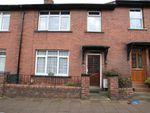 Thumbnail to rent in 58 Eden Street, Carlisle, Cumbria
