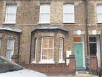 Thumbnail to rent in Treadgold Street, London