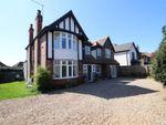 Thumbnail to rent in Chilwell Lane, Bramcote, Nottingham