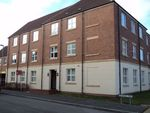 Thumbnail to rent in Johnson Way, Chilwell