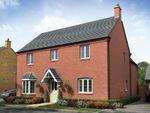 "Thumbnail to rent in ""The Kedleston"" at Towcester Road, Old Stratford, Milton Keynes"