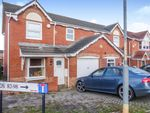 Thumbnail to rent in Whin Meadows, Hartlepool