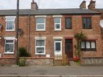 Thumbnail to rent in Opportune Road, Wisbech