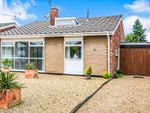 Thumbnail for sale in Firs Road, Hellesdon, Norwich