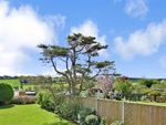 Thumbnail for sale in St. Vincent Road, St. Margarets-At-Cliffe, Dover, Kent