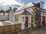 Thumbnail for sale in 3 Sproulstoun Cottage Bowfield Road, Howwood