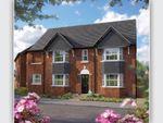 """Thumbnail to rent in """"The Admington"""" at Bishopton Lane, Bishopton, Stratford-Upon-Avon"""