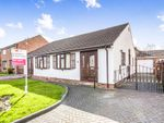 Thumbnail to rent in Castle Close, Stockton-On-Tees