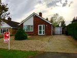 Thumbnail for sale in Station Road, Halton Holegate, Spilsby