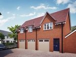 """Thumbnail to rent in """"Coach House"""" at William Morris Way, Tadpole Garden Village, Swindon"""