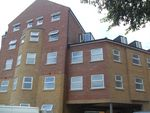 Thumbnail to rent in Sterling Court, Halfpenny Lane, Pontefract