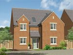 Thumbnail to rent in Hightown Place, Banbury, Oxfordshire