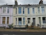 Thumbnail for sale in Radford Road, Plymouth