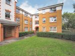 Thumbnail for sale in Nuffield Court, Old Park Mews, Heston
