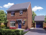 Thumbnail to rent in Ngv, Stalisfield Grove, Liverpool, Merseyside