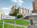 Thumbnail to rent in Ipswich Close, Plymouth