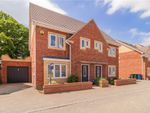 Thumbnail for sale in Robertson Place, High Wycombe