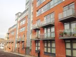 Thumbnail to rent in Bailey Street, Sheffield