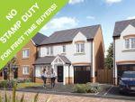 Thumbnail to rent in Midland Road, Swadlincote