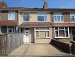 Thumbnail to rent in Keys Avenue, Horfield, Bristol