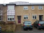 Thumbnail to rent in Fairfield Road, Lancaster
