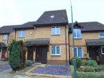 Thumbnail to rent in Heathlee, Dartford, Kent