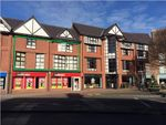 Thumbnail to rent in 4 Friarsgate, Grosvenor Street, Chester, Cheshire