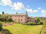 Thumbnail for sale in Midtown Farm, Clifton, Penrith, Cumbria