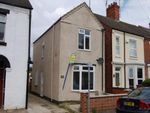 Thumbnail for sale in Scotney Street, Peterborough